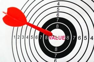 26683165 - value target