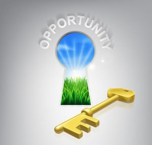 areas of opportunity for your cpa firm