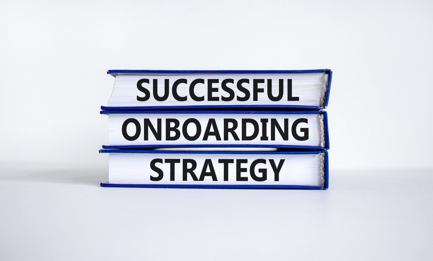 Solving client onboarding pain points is key to building and retaining client relationships